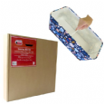 Sewing Bin Making Kit